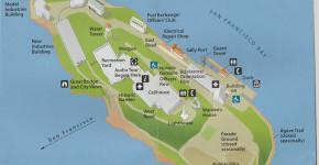 alcatraz-map-w